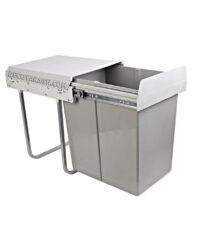 سطل زباله ریلی آشپزخانه سیمیتال