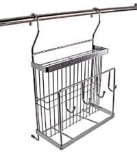 جا سینی آشپزخانه مدل A1052