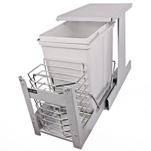 تاندم و کاربرد آن در تجهیزات آشپزخانه