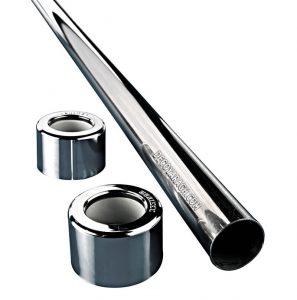 استیل یا فولاد ضد زنگ