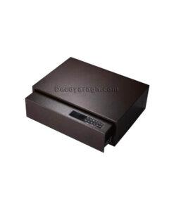باکس مدارک و جواهرات داخل کمد مدل B2141 یونیت 60