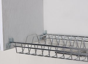 جنس آبچکان آبکاری برای کابینت ام دی اف مدل A102 یونیت 80 سانت