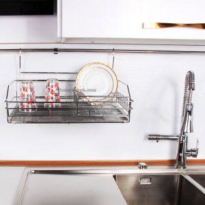 آبچکان سینک ظرفشویی